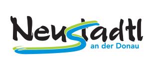neustadtl.gv.at @ Gemeindeserver
